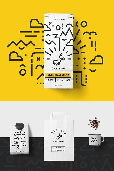 Branding Designs - UltraSpectra