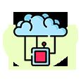 Services-2-Web-Development-Icon