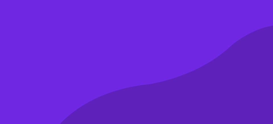 Services-3-Web-Development-Background-Image-001