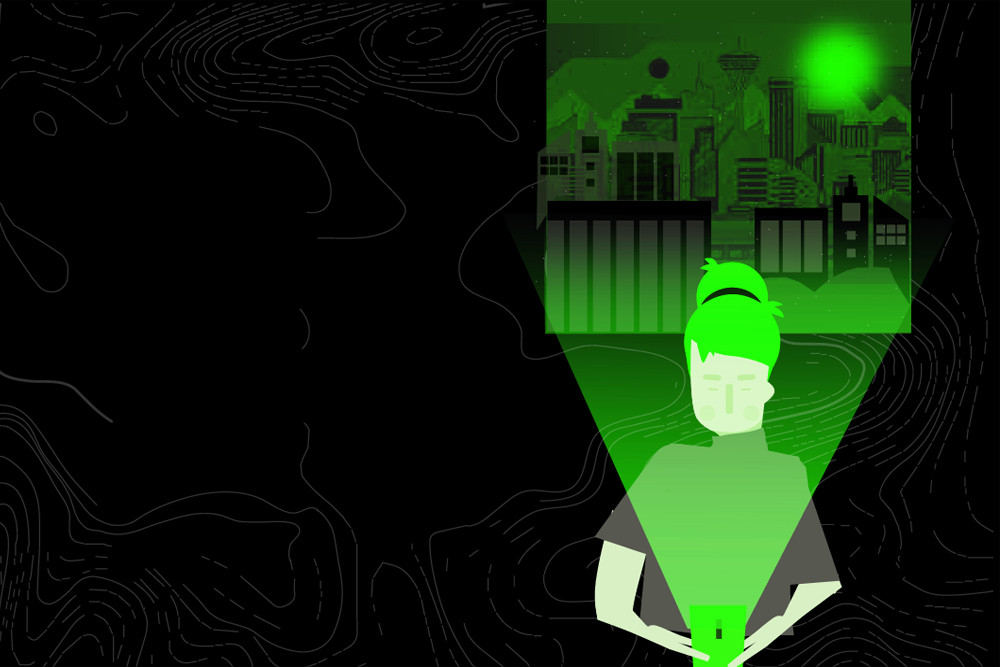 Cyber Security Essentials - UltraSpectra