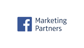 004 - FB Marketing