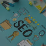 UltraSpectra - SEO Services