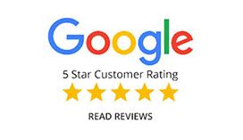 001 - Google Rating