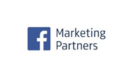 004 - FB Marketing